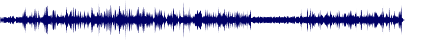 waveform of track #25220