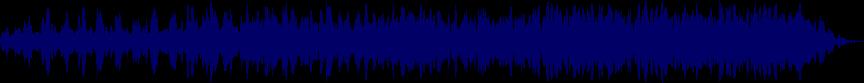 waveform of track #25225
