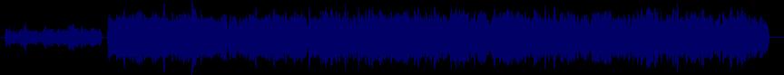 waveform of track #25239