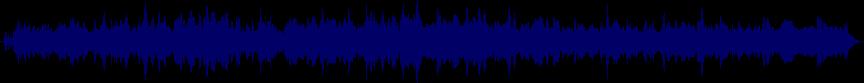 waveform of track #25248