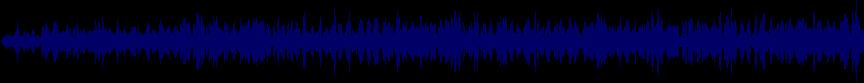 waveform of track #25270