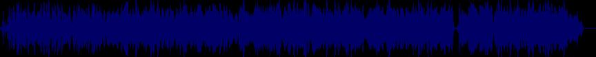 waveform of track #25274