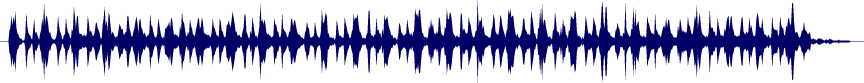 waveform of track #25278