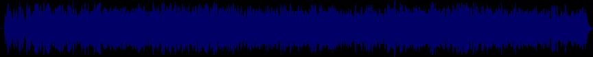 waveform of track #25302