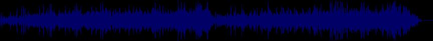 waveform of track #25311