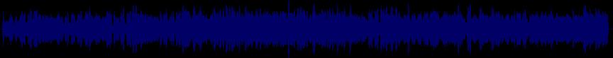 waveform of track #25319