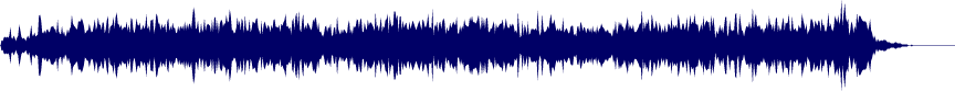 waveform of track #25341