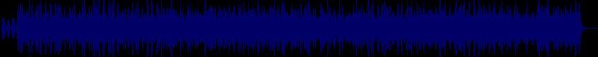 waveform of track #25348