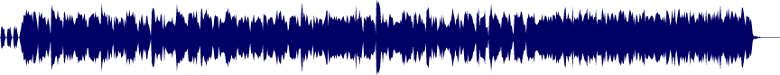 waveform of track #25349