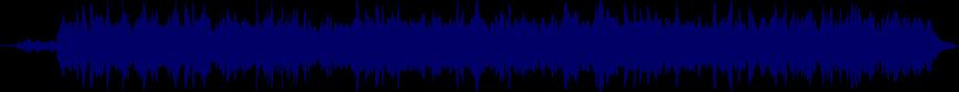 waveform of track #25353