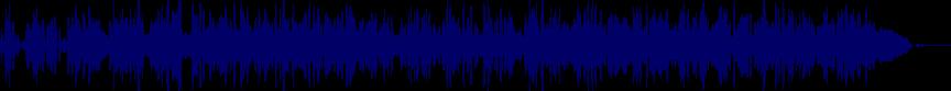 waveform of track #25356