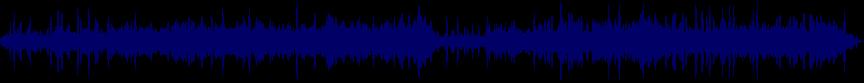 waveform of track #25361