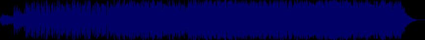 waveform of track #25372