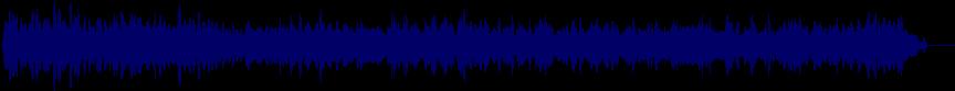 waveform of track #25373