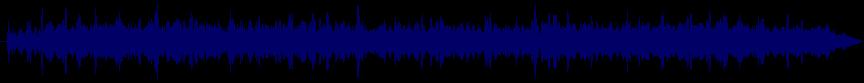 waveform of track #25374