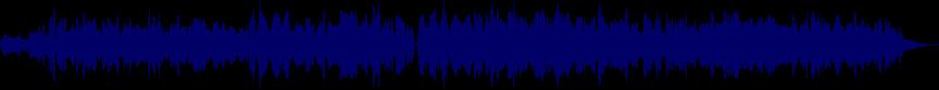 waveform of track #25376