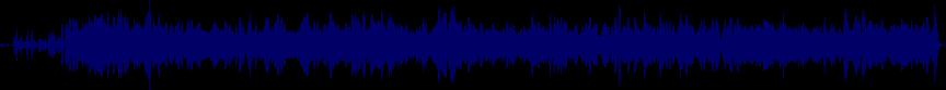 waveform of track #25377