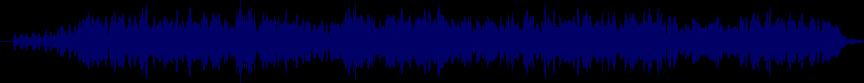 waveform of track #25378