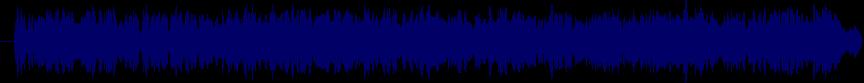waveform of track #25379