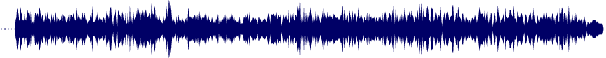 waveform of track #25385
