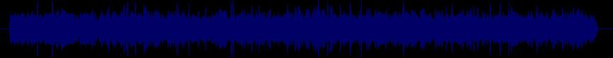 waveform of track #25390