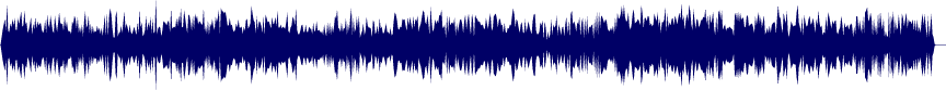 waveform of track #25391