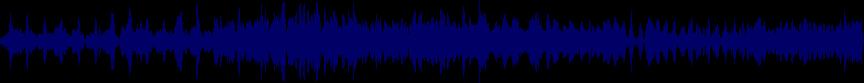 waveform of track #25393