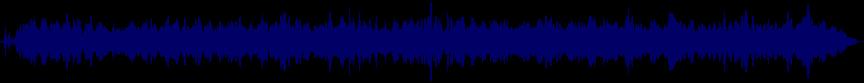 waveform of track #25404