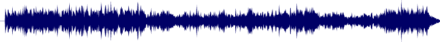waveform of track #25405