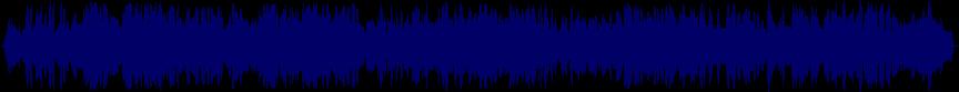 waveform of track #25408