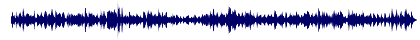 waveform of track #25418