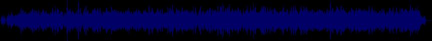 waveform of track #25426