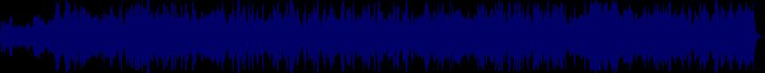 waveform of track #25446