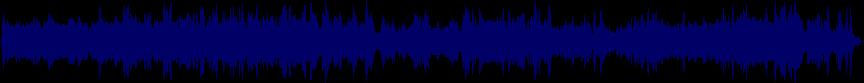 waveform of track #25455