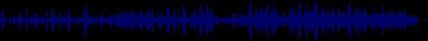 waveform of track #25473