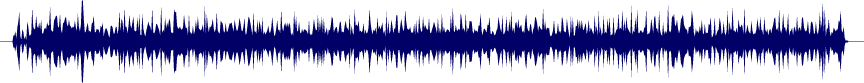 waveform of track #25486
