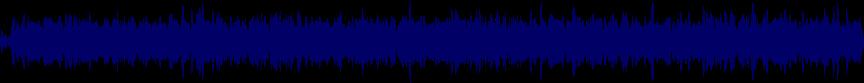 waveform of track #25498