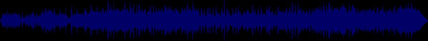waveform of track #25499