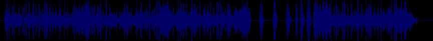 waveform of track #25508