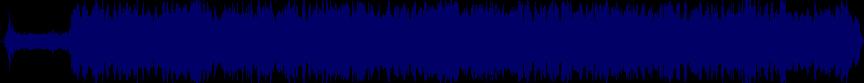 waveform of track #25514