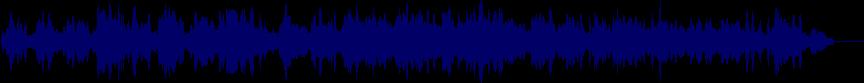 waveform of track #25531
