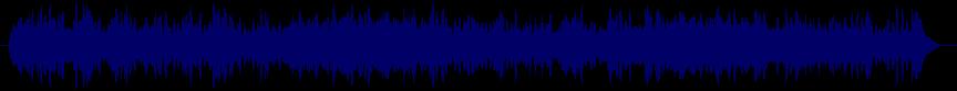 waveform of track #25548