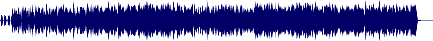 waveform of track #25549