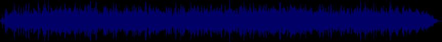 waveform of track #25571