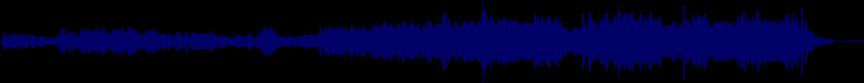 waveform of track #25578