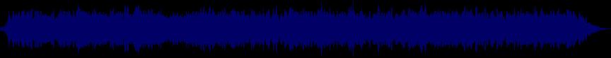 waveform of track #25591