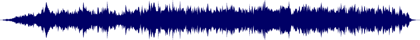waveform of track #25594