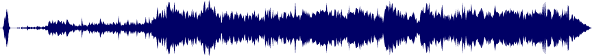 waveform of track #25602
