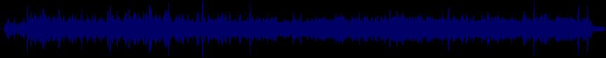 waveform of track #25618