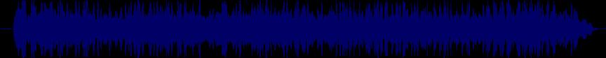 waveform of track #25620